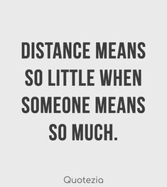 Strong relationship quotes and sayings that will strengthen your Love,Great Relationship Quotes With Images Feel Free to check theme now. Distance Relationships, Toxic Relationships, Sign Quotes, True Quotes, Poetry Quotes, Wisdom Quotes, Dumbo Quotes, Strong Relationship Quotes, Sweet Love Quotes