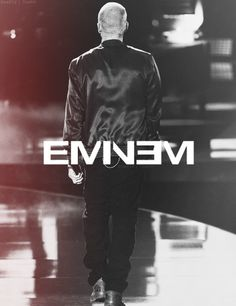 Eminem marshall mathers slim shady b-rrabit stan like like like just for Eminem soldiers!! https://www.facebook.com/pages/Eminem-Soldiers-Colombia/1426507957568769