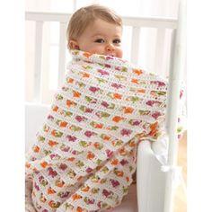baby-blanket-free-crochet-patttern