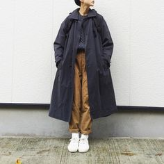 womenswear mode style fashion style ootd