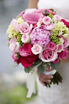 #weddingbouquet #bridalbouquet #weddings