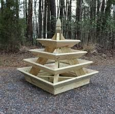 Image result for pyramid planter