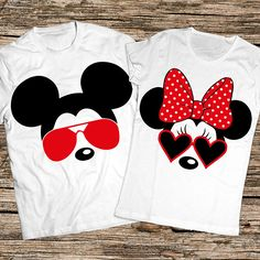 Disney Couples Shirts Disney Couple Shirts Mickey and Minnie Couple shirts Matching Couple Disney Shirts Couples Disney Personalized - Clever Shirts - Ideas of Clever Shirts - Disney Couples Shirts Disney Couple Shirts Mickey and Minnie Couple Disney, Disney World Shirts, Disney Couples, Disney Shirts For Family, Disneyland Shirts, Disney Family, Family Shirts, Matching Couple Shirts, Matching Couples