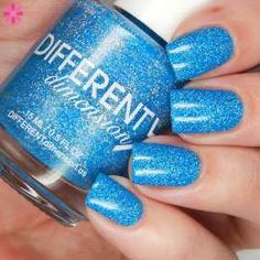 DIFFERENT dimension Fun In The Sun Collection; Mermaid Kisses