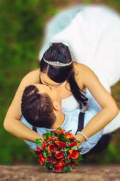 najlepsze portale randkowe Dubai pobierz ost małżeństwo nie umawiające się z pełnym albumem