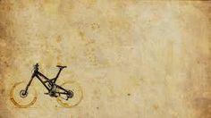 Image result for coffee splatter art