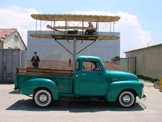1955 gmc pickup truck on pinterest gmc trucks and window for 1955 gmc 5 window pickup for sale