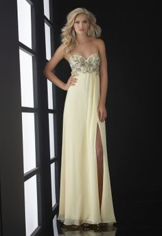 079eef3ac7 Jasz Couture 2015 5006 prom dress Cheap Prom Dresses