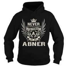 [Top tshirt name tags] ABNER A  Shirts Today  ABNER A  Tshirt Guys Lady Hodie  SHARE and Get Discount Today Order now before we SELL OUT  Camping 4th of july shirt fireworks tshirt a baseball umpire shirts abner today