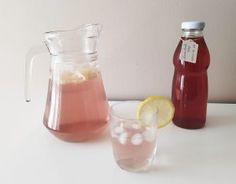Rostos almalé készítése házilag, tartósítószer nélkül Tea, Teas