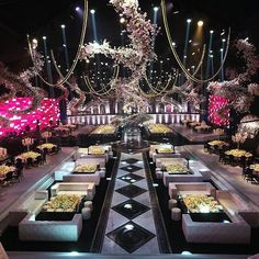 #HappeningNow   Wedding planned and executed by BAZ events @bazevents! ••••••••••••••••••••••••••••••••••• Wedding planner : Baz events @bazevents.  Photographer : Edgar makhoul @edgarmakhoul.  Video : ParAzar production @parazarme.  Lighting : Prism @prismlebanon  Wedding venue : Biel beirut.  Floral decoration : Ikebana @ronibassil. ••••••••••••••••••••••••••••••••••••••• #lebaneseweddings