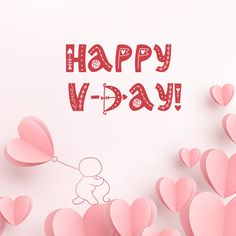 #graphicdesigner #graphicillustration #branding #identity #design #graphic #designinspiration #valentines #vday  #hearts #valentinesday #love #happyvalentinesday #creative #pink Identity Design, Happy Valentines Day, Graphic Illustration, Are You Happy, Creativity, Hearts, Place Card Holders, Design Inspiration, Branding