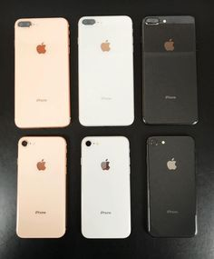 apple make Giveaway 10000 iPhone Xs For every person who submits on the formula Below and the winner will get a brand new iPhone xs totally for Free. Iphone 7 Plus, Iphone 10, Apple Iphone, Iphone Cases, Ipod, Macbook, Iphone Accessories, Apple Products, New Phones