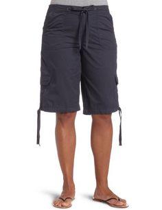 IZOD Women's Cargo Utility Pocket Short,Archova Grey,10 IZOD,http://www.amazon.com/dp/B003HIVSU8/ref=cm_sw_r_pi_dp_gikltb0YMGSS9MV5