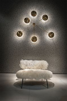 PAOLA NAVONE AND THAT INDOMITABLE CURIOSITY