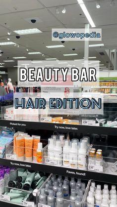 Wavy Hair Tips, Hair Design, Beauty Advice, Everyday Hairstyles, Hair Health, Beauty Bar, Natural Hair Care, Go Shopping, Hair Hacks