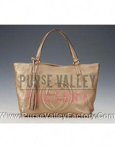 a011b5e9fa Best Quality Gucci Handbags from PurseValley Factory. Discount Gucci designer  handbags. Ladies purses clutch