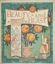 Walter Crane's Toy Books - Walter Crane, Illustrator - Edmund Evans, Engraver and Printer, Raquet Court, Fleet Street--P. [4] of cover