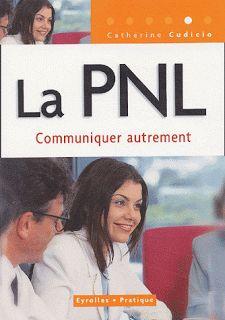 Ebook : LA PNL - Communiquer autrement