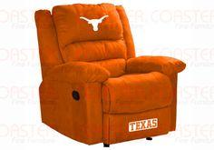 Texas Longhorn Furniture | Coaster 815TXAS.jpg