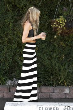 Let the Eivor throw keep you cozy all winter… and then stitch it into a maxi skirt for the summer!