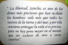 Libros: ¨Don Quijote de la Mancha, 1¨ -Miguel de Cervantes ...