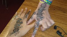 our Gallery see the best Henna Tattoo Designs, Henna Body Mehndi Designs, Mehndi Designs for children, Mehndi T,attoo Designs, Mehndi De,...