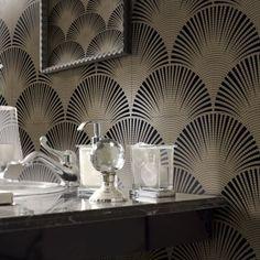Ermanno Field Tile | ANN SACKS Tile & Stone