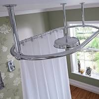 les 24 meilleures images du tableau accessoires de salle de bain sur pinterest accessoires. Black Bedroom Furniture Sets. Home Design Ideas