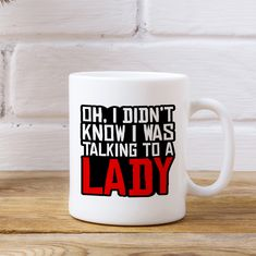$14.95 - $17.95 (11-15 Oz) . Product Sold by Amazon.com . IDEAL GIFT FOR FRIENDS - Our funny mug gift is perfect for anyone, especially coffee lovers. With cute design and unique quotes will make them love it! Be it for your brother, sister, parents, grandparents, best friend, lover, child, fiance, husband, wife, in-laws, cousins, aunts, uncles, boss. EXCLUSIVE DESIGN MUG FOR YOURSELF - Describe who you are with this mug by drinking a cup of coffee or maybe a hot chocolate? What a perfect match! Presents For Best Friends, Best Friend Gifts, Gift Card Games, Cowboys Players, Unique Quotes, Aunts, Brother Sister, Coffee Lovers, Funny Games