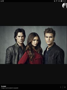 The CW has tweaked its Autumn schedule with The Vampire Diaries and Supernatural returning earlier than originally stated. The fifth season of The Vampire Diaries, its spin-off The Originals and… Vampire Diaries Damon, Vampire Diaries Spoilers, Vampire Diaries Wallpaper, Vampire Daries, Vampire Diaries Seasons, Vampire Diaries The Originals, Damon Y Stefan, Stefan E Elena, Elena Damon