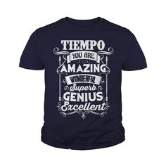 Vintage Tshirt for TIEMPO #gift #ideas #Popular #Everything #Videos #Shop #Animals #pets #Architecture #Art #Cars #motorcycles #Celebrities #DIY #crafts #Design #Education #Entertainment #Food #drink #Gardening #Geek #Hair #beauty #Health #fitness #History #Holidays #events #Home decor #Humor #Illustrations #posters #Kids #parenting #Men #Outdoors #Photography #Products #Quotes #Science #nature #Sports #Tattoos #Technology #Travel #Weddings #Women