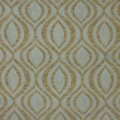 Free shipping on Kravet designer fabrics. Featuring Candice Olson. Always 1st Quality. Search thousands of patterns. $5 samples. Item KR-30086-435.