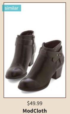 Size Uk 4 Euro 37 Wide Selection; Temperate Sonia Rykiel Ladies Wedge Sandals