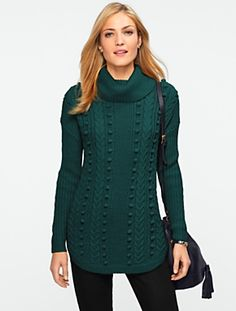 Seamed V-Neck Pullover Sweater from Gap | Get in My Closet ...
