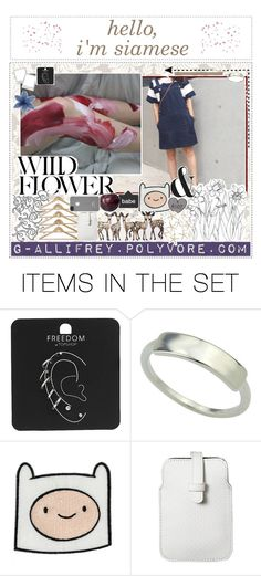 """""""29. meet me! 