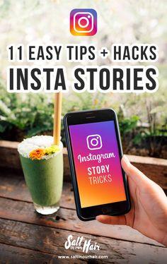healthy living tips diet plan free online Instagram Feed, Tips Instagram, Instagram Marketing Tips, Instagram Story Ideas, Instagram Money, Instagram Collage, Instagram Travel, Music Hacks, Photo Hacks