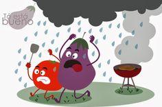 http://toestabueno.blogspot.com.es/2014/02/salsa-barbacoa.html