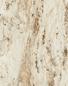 Formica 180fx 3546 River Gold is new to the 180fx collection. This light, elegant, granite-like pattern would look great on your kitchen counter tops!