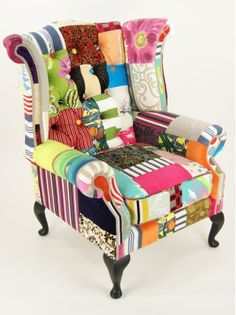 Find This Pin And More On Funky Furniture. Great Pictures