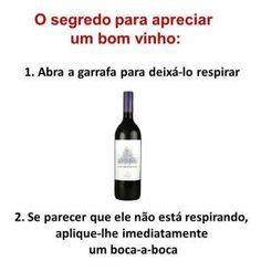 Vinho Mais