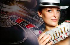 casino slot machine forums