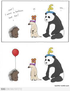 Problem solved hahahahahaha idk why I think this is so funny
