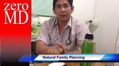 Learn about the different Family Planning Methods!
