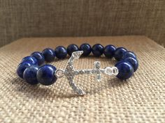 Your love ANCHORED me... by MaripozaRomantika on Etsy https://www.etsy.com/listing/229198492/your-love-anchored-me