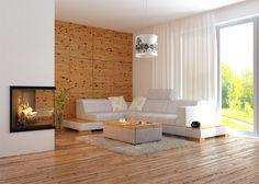 Wnętrze do projektu Ametyst (137,3 m2). Pełna prezentacja projektu znajduje się na stronie: www.domywstylu.pl.... #ametyst, #domywstylu, #mtmstyl, #projekty, #domy, #projekty domów, #domy na wąską działkę, #domy energooszczędne, #wnętrza, #design, #home #interiors, #modern design,