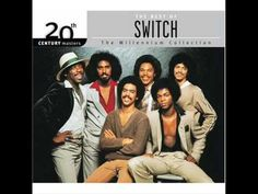 "People Tend to mistake this for a Debarge song. Well 2 Debarge Brothers were founding members. The group is called ""Switch"""