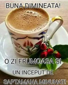 Beautiful Day, Good Morning, Tea Cups, Tableware, Live, Music, Italy, Cute Pets, Pictures