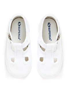 fa1c2daee7 Cotj T-Strap Sneaker Superga Sneakers