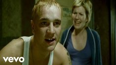 Traveling to Michigan in August just to get a glimpse!!  Bucket List Eminem - Stan (Long Version) ft. Dido